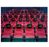 [هوت-سل] سينما أريكة مكسب أريكة فيلم كرسي تثبيت ([ه2215])