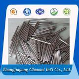 Prix du capillaire solides solubles 304 d'acier inoxydable de la Chine Alibaba