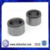 China Hot Sale ABS / POM Shaft Bushing Plastic