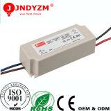 안녕 Efficiency PF>0.9 Constant Current 또는 Voltage 80W Waterproof LED Driver