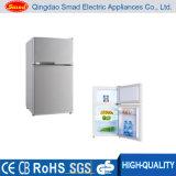 Angeschaltene Refrigerator/DC Solarsolargefriermaschine/Solargefriermaschine für Afrika