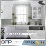 [كونترتوب] جميلة رخاميّة لأنّ مطبخ غرفة حمّام مع ألوان مختلفة