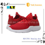 Chaussures courantes de sport de type de la performance des femmes de Blt
