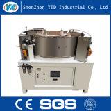 移動式スクリーンの保護装置の生産ラインのためのタッチ画面の高圧磨く機械