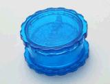 Инструмент Peeler Mincer/дробилки закрутки чеснока