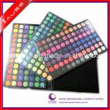 Composição do profissional da paleta da sombra da cor da alta qualidade 252