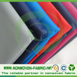 Vliesstoff-Gewebe-Textilfertigung des Polypropylen Spunbond Gewebe-100%