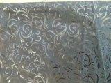 Tipo máquina del rodillo de transferencia de la sublimación del calor para la tela de la impresión