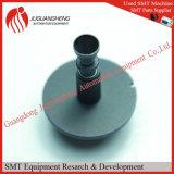 Fornitore dell'ugello AA07A00 di SMT FUJI Nxt H04 5.0