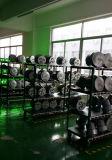 Industrielles 30W 50W 80W 100W LED hohes Bucht-Licht