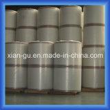 tecido da fibra de vidro 30G/M2