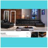 علبيّة [غرين لثر] أريكة تقليديّ (802#)