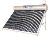Sistema de energía solar de Qal (240Liter)
