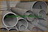 Ss 316 tubo e tubo dell'acciaio inossidabile da 2 pollici