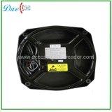 Ampiamente usato per il lettore dello Smart Card della lunga autonomia RFID dell'imballaggio 125kHz Wiegand 26/34/RS232 dell'automobile