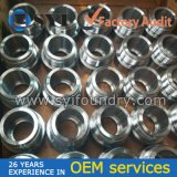 OEM Cold Forging Non - Standard Thread