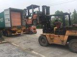 고속 2 3 생산 라인 층 아BS PC 수화물 플라스틱 밀어남 기계