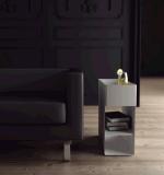 Carrello moderno delle forniture di ufficio della cucina del salone della stanza da bagno di Uispair per memoria dei punti