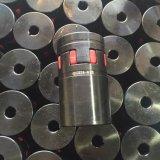 L'accoppiamento del metallo per il Gr 14-180 ha fatto con l'acciaio o l'alluminio