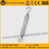 Бросая томительноий-тягуч стальной стандартный коммерчески тип тандер