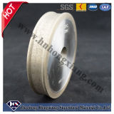 Diamante Pencil Grinding Wheel para Glass Edging