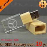 Memória Flash relativa à promoção do USB do presente OTG do OEM