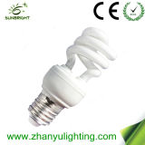 11-26W Spiral CFL Bulb met Ce RoHS