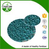 Het ammoniak-Zure Proces Ammoniating van de vervaardiging of de Bespuitende Complexe Meststof NPK van de Korreling