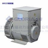 Generator Sets를 위한 58kw Gr225 Stamford Type Brushless Alternator
