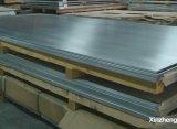建築材料のためのGalvalumeの鋼板のコイルの版