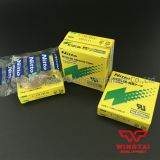 Nitto Denko Nittoテープ973UL-S PTFE樹脂T0.13xw15XL10