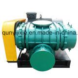 L'accumulazione di polvere sradica il ventilatore di aria