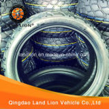 Angola-Markt-Dreiradmotorrad-Reifen-Motorrad-inneres Gefäß 4.00-8, 4.50-12