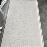 7 * 250 mm del fabricante de China PVC decoración pared del panel