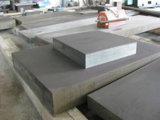 P21/Nak80 que moderam o forjamento morrem o aço para moldes
