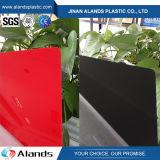 3mmの安い価格の上の工場ゆとりの鋳造物のプレキシガラスShee