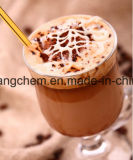 Дистиллированные Mono глицериды/пищевые добавки/химикаты/эмульсоры для мороженного /Bread/Cake/Chocolate/Gum