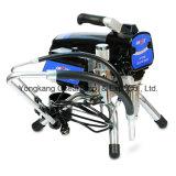 Pompe à pistons à pulvérisation sans peinture Airly Pump (SPT690)