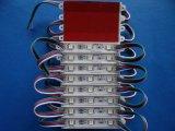 DC12V 3chips imprägniern RGB5050 SMD LED Baugruppe für Zeichen-Kasten