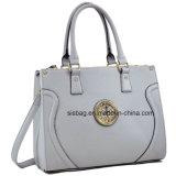 مصمّم [بو] عمل حقيبة محفظة حقيبة نساء حقيبة يد