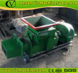 Kleine Ziegeleimaschine des Lehms SD-220 mit 1000-1200pieces/h