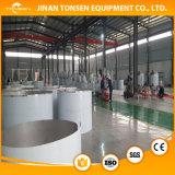 安いステンレス鋼の円錐発酵槽の醸造機械