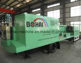 Het Gekleurde Staal dat van Bohai 914-750 Machine vormt