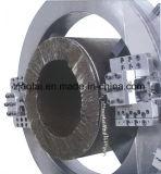 Большой мощности Nc резки и подготовки кромки машина (SKD-80-1500)