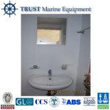 Élément marin de salle de bains/élément marin de pièce de douche