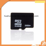 Azionamento dell'istantaneo del USB di vendite Class4 Class6 Class10 di basso costo della fabbrica