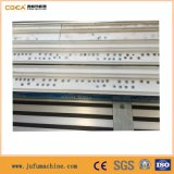 Pvc Drilling Machine voor Window en Door