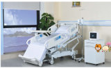 AG-Br001 8-Function Electric Hospital ICU Bed