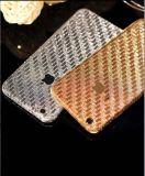 [دقين] عالة [موبيل فون] جلد تصميم برمجيّة