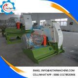 いろいろな種類の穀物のためのPulverizer機械
